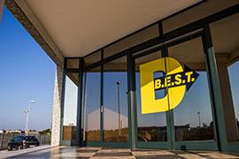 best-azienda-banner01