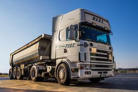 trattori-stradali