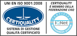 LogoISO9001