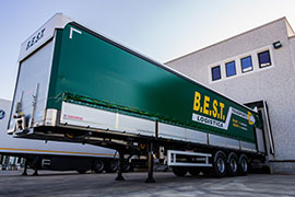 best-azienda-banner02